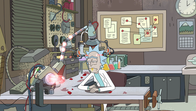 File:S2e3 rick wants to cry.png