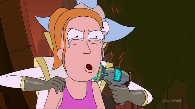 File:S3e1 summer crying2.png
