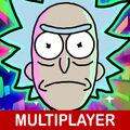Pocket Mortys App Icon 2.2.jpg