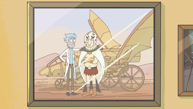 File:S2e5 younger rick and bp.png