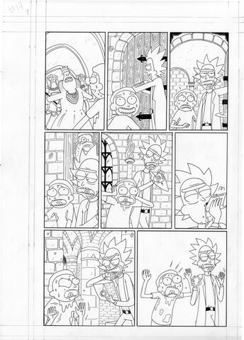 File:Issue 17 Marc Ellerby RM17page09scan.jpg