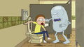 S1e5 shoved on toilet.png