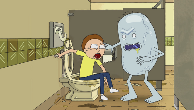 File:S1e5 shoved on toilet.png