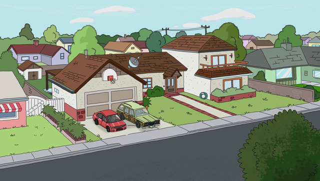 File:S1e7 smith residence.png