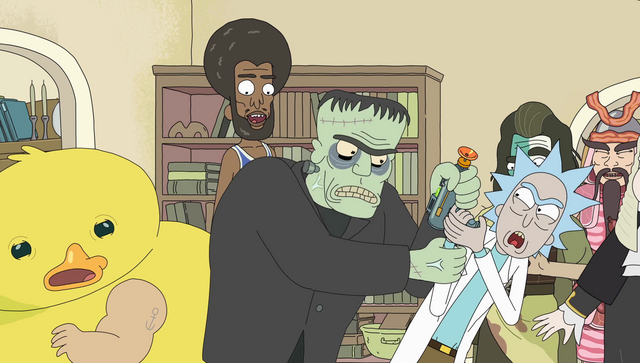 File:S2e4 rick fighting frankie.png