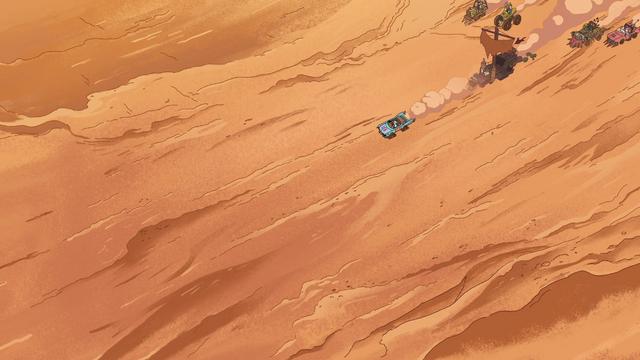 File:S3e2 drive across desert.png