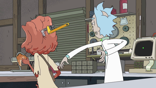 File:S2e1 wrench.png