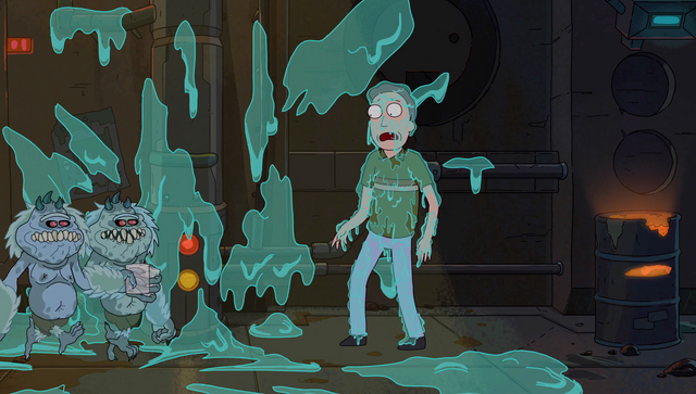 File:S2e2 exploded goop.png