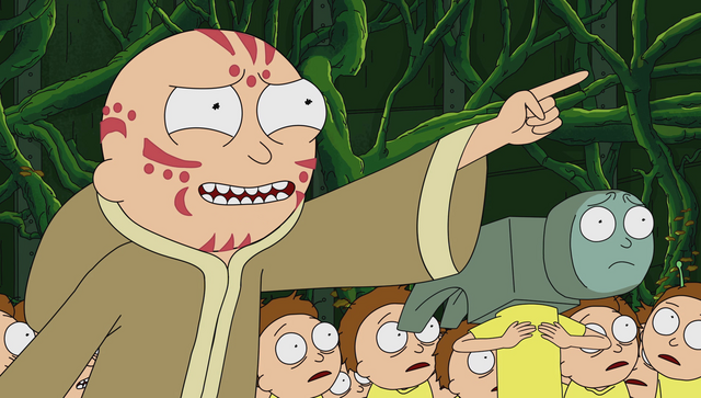 File:S1e10 sounds like the one true morty.png