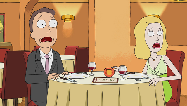 File:S1e5 beth and jerry shocked.png