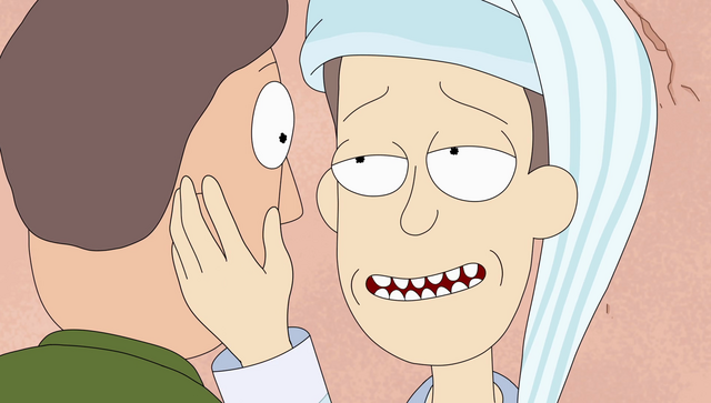 File:S2e4 gary holding jerrys face.png