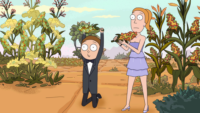 File:S2e10 morty and summer with cobs.png