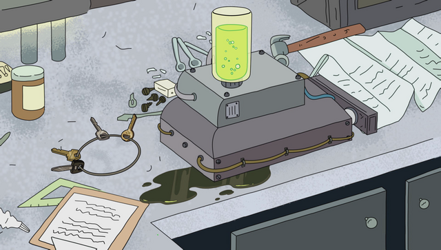 File:S1e6 foreshadowing.png