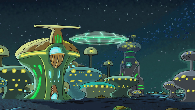 File:S1e9 pluto buildings.png