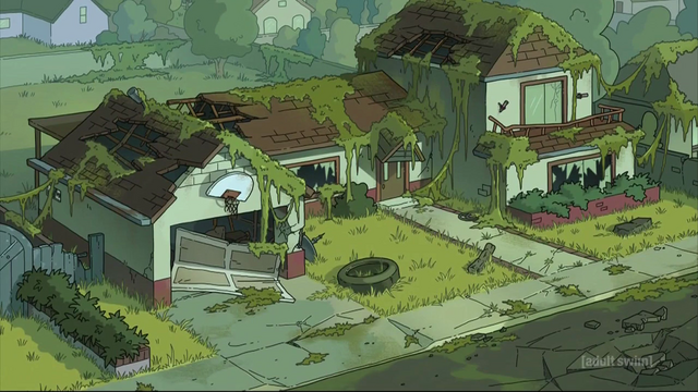 File:S3e1 wrecked house.png