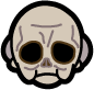 PM-icon-007.png