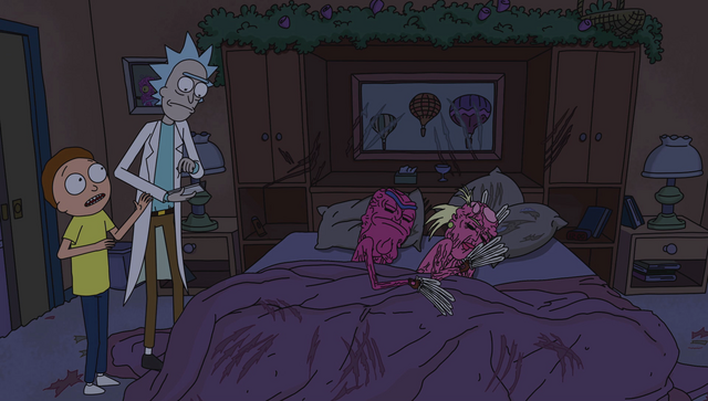 File:S1e2 rick and morty bout to jump again.png