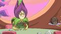 S2e10 plant person.png