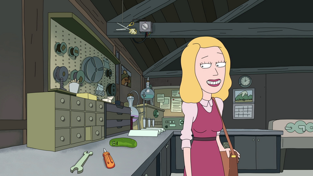 File:S3e3 beth leaves.png