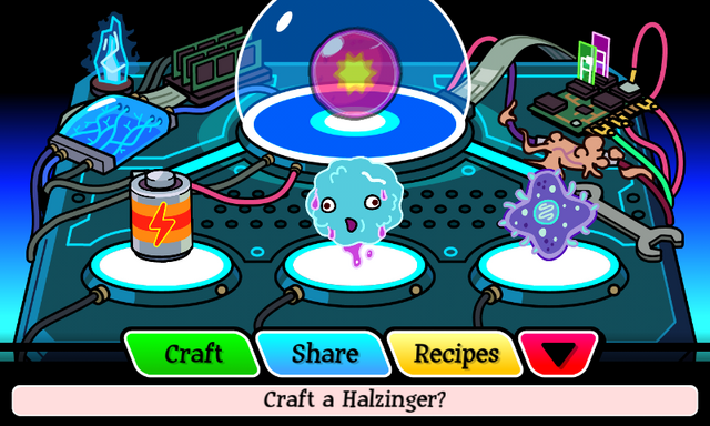 File:Crafting Halzinger.png