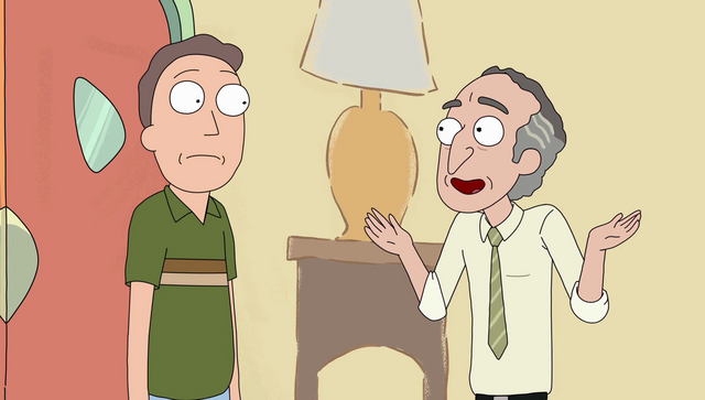 File:S2e2 stepfather.png
