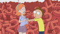 Morty fondling Jessica.png