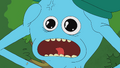 S1e5 meeseeks first freakout.png