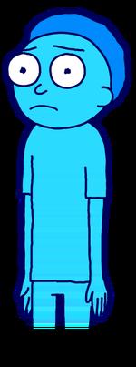 PM-044
