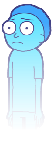 File:PM-044.png