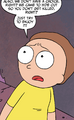 Morty-C132.PNG