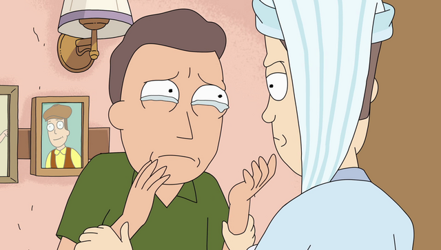 File:S2e4 gary and crying jerry.png