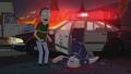 S1e6 dead cop.png