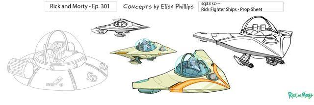 File:S3e1 Elisa Phillips fighter ship.jpg