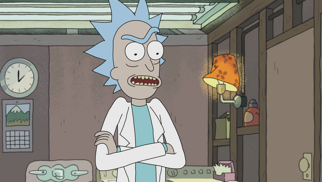 File:S1e1 rick cross arms.png