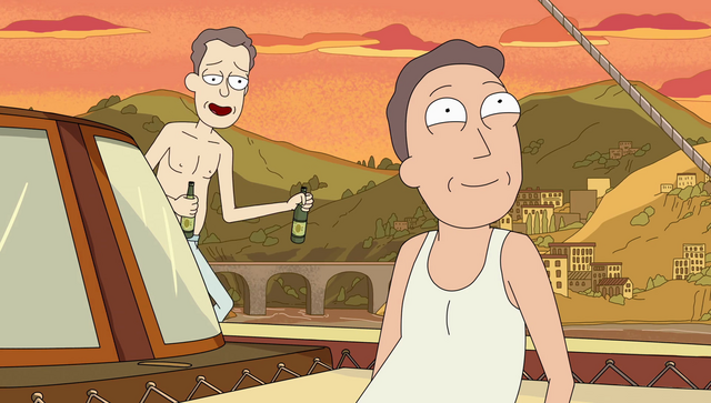 File:S2e4 GaryxJerry2.png