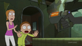 S3e1 morty says stop.png