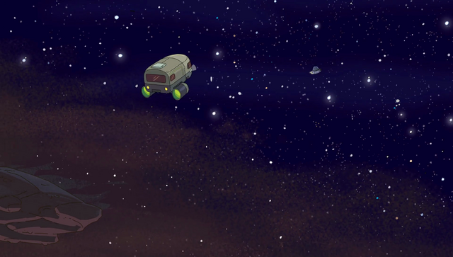 File:S2e2 driving off planet.png
