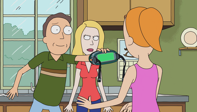 File:S1e8 give to summer.png