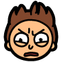 PM-icon-063.png