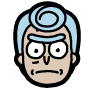 PM-icon-Greaser Rick.png