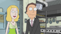 S1e5 jerry and beth pleased.png