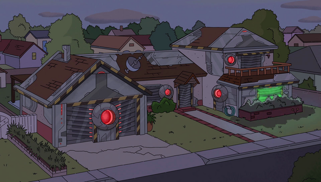 File:S2e4 lockdowned house.png