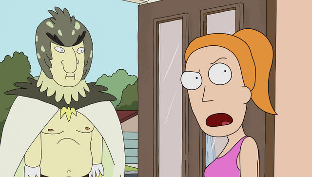 File:S1e11 birdpersons here.png
