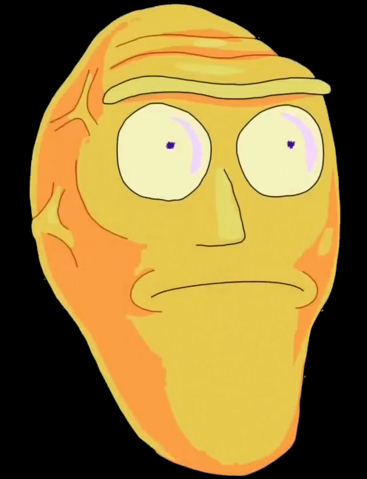 File:Schwifty.png