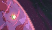 S2e10 planet squanch distance