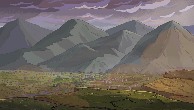 File:S2e5 earth returning.png