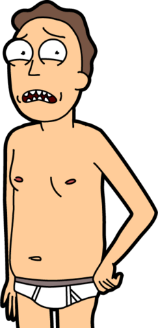 File:Underwear Jerry.png