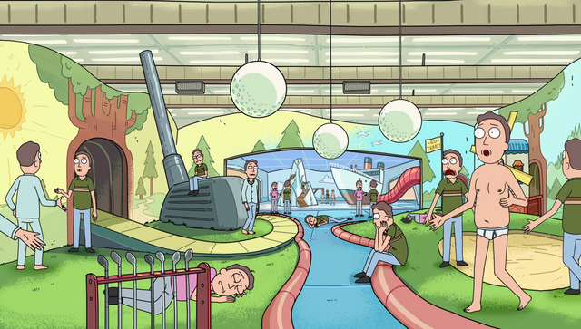File:S2e2 play room.png