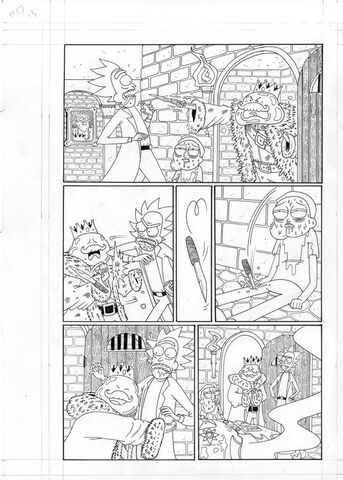File:Issue 17 Marc Ellerby RM17page13scan.jpg