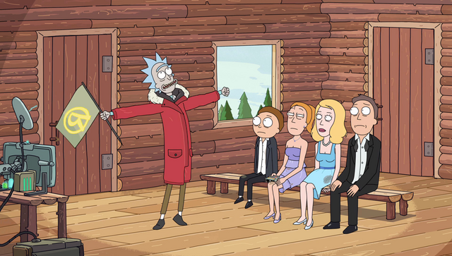 File:S2e10 rick going out exploring.png